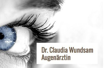 secoso Julia Falkner - Referenzen - Augenarzt Wundsam